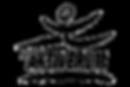 aktiverum_logo-svartvit-cmyk-1.png