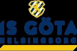 isgota_logo-1.png