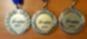medalj springtime 17-19.png