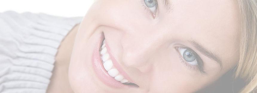woman_smiling_edited.jpg