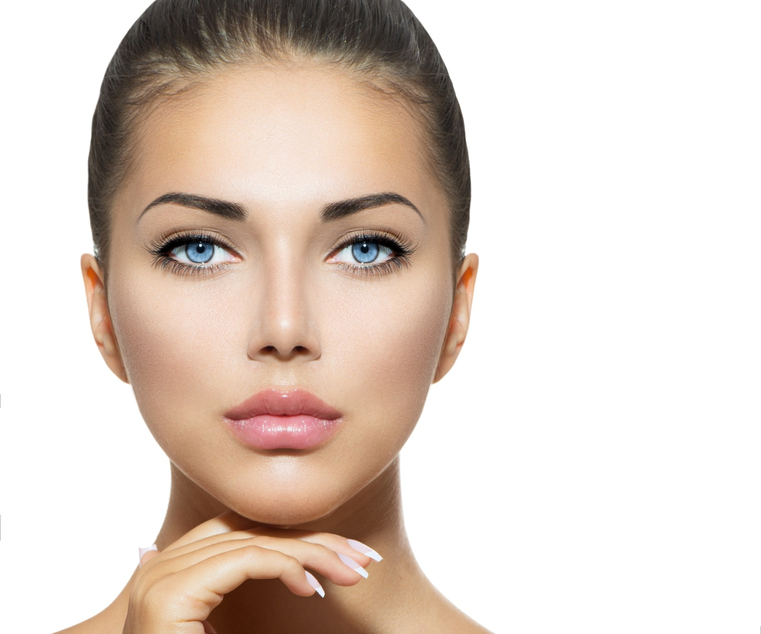 Permanent Makeup And Microblading Pricing