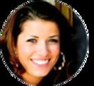 Kristin Duncan Permanent Makeup Trainer