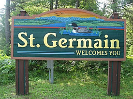 St. Germain Permanent Makeup