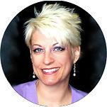 Lynn Duncan Permanent Makeup Trainer