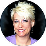 Lynn Duncan Permanent Makeup Trainer