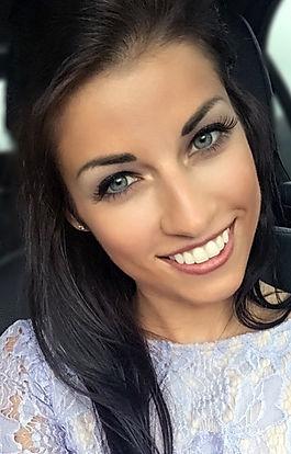 Kristin Duncan Permanent Cosmetics