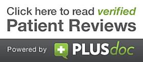 Lynn Duncan Reviews
