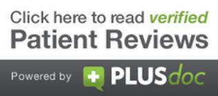 Kristin Duncan Reviews