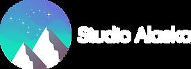 logo01white.png