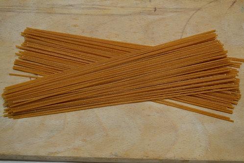 spaghetti complète bio en vrac zéro déchet épicerie salée bio spaghettis bio pâte bio régime diététique