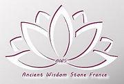 logo awstone.jpg