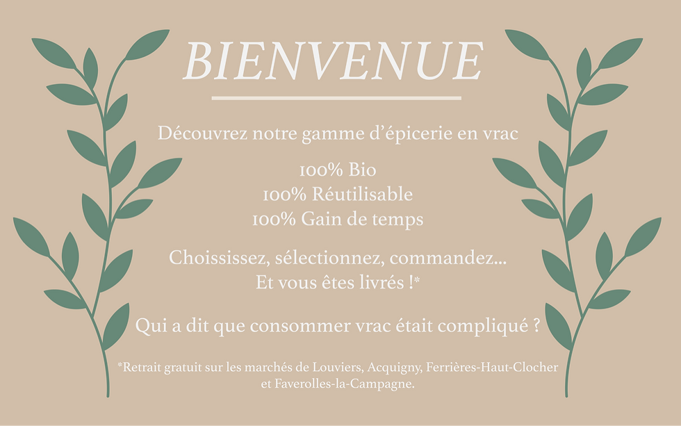 texte acceuil mvel (1).png