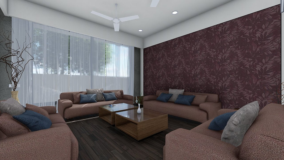 Residential_Interior_Design_Drawing1