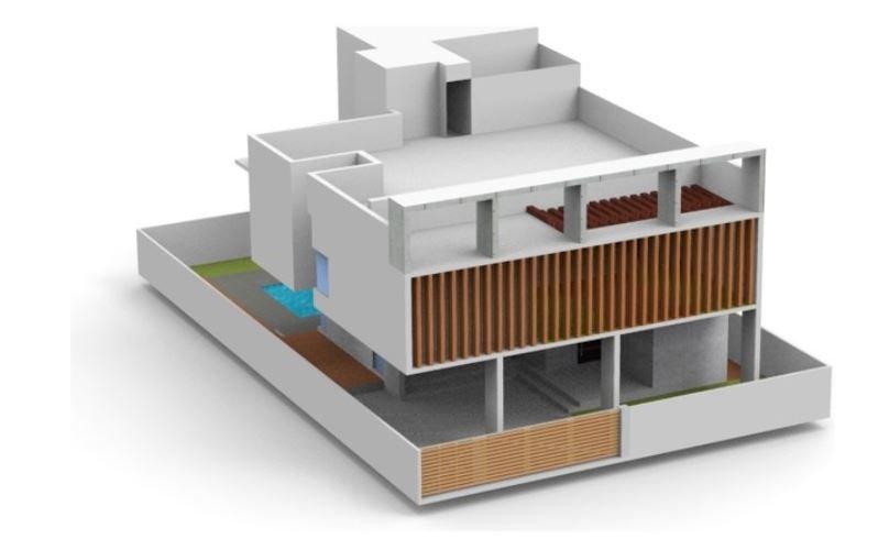 Housing_unit_Caddlance_Drawing1