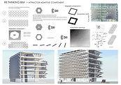 3D Rendering Sample.jpg