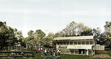 abhi research center.jpg