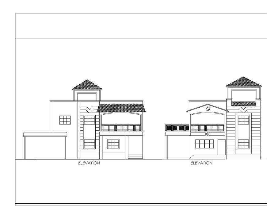 Architecture_Caddlance_Drawing8