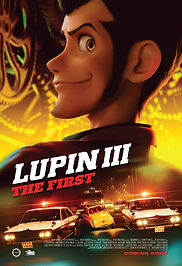 Lupin III The first2.jpg