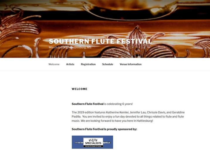 Southern Flute Festival website.jpg