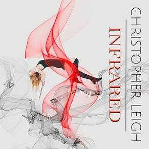 INFRARED ALBUM COVER.jpg
