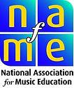 National Association for Music Education, NAMfE