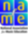 NAMfE, national association for music education