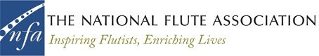 National Flute Association