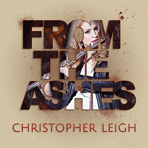 From the Ashes Cover final.jpg