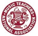 Music Teachers National Association, mtna