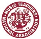 Music Teachers National Association, mtna