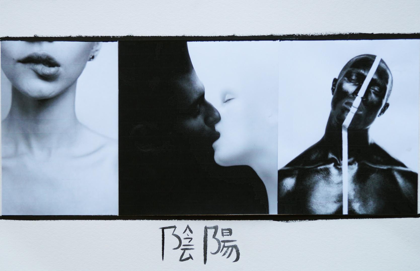 Yin Yang Pg1.jpg