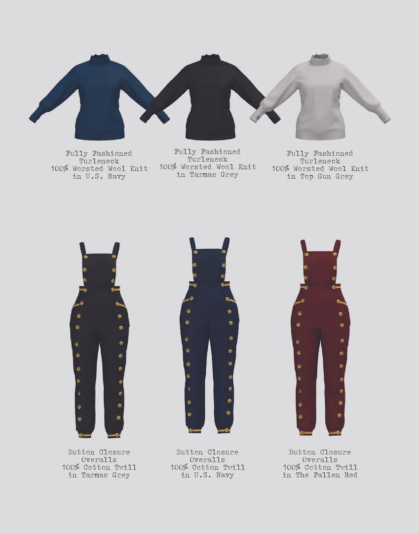 CV-67 Portfolio_Garment 1-2 Colorways.jp