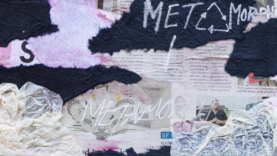 Metamorphosis Cover.jpg