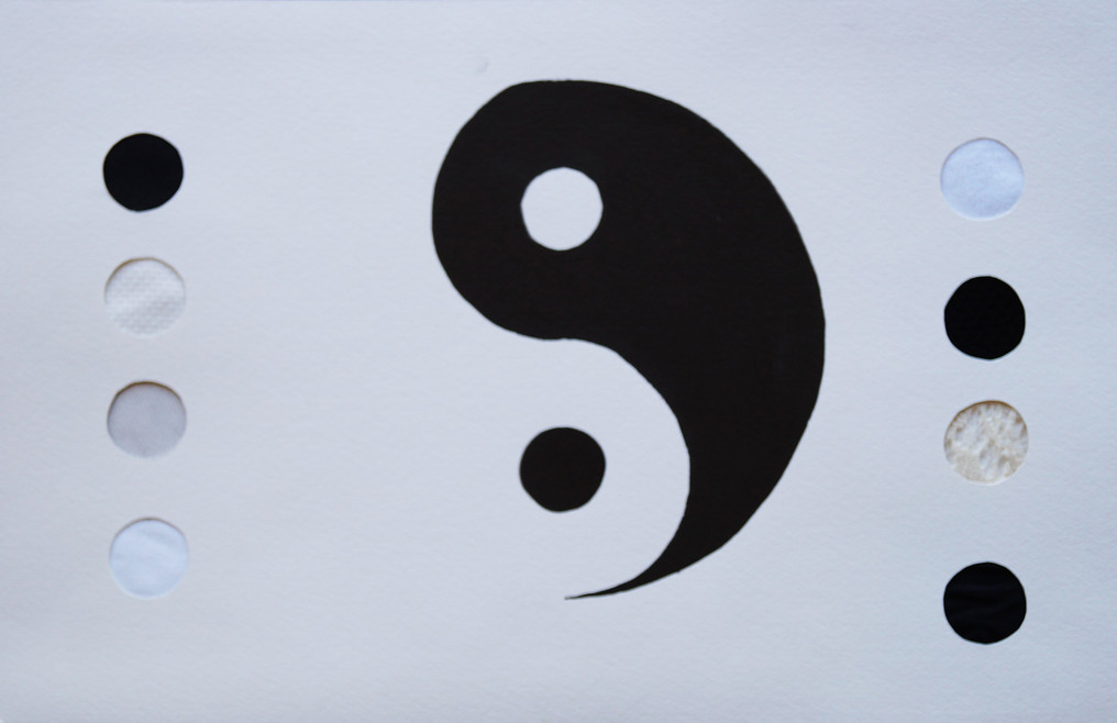 Yin Yang Pg2.jpg