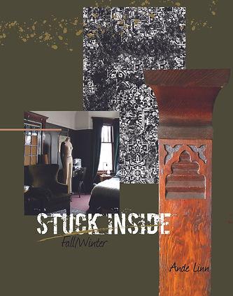 Stuck Inside Presentation_Mood-Cover.jpg