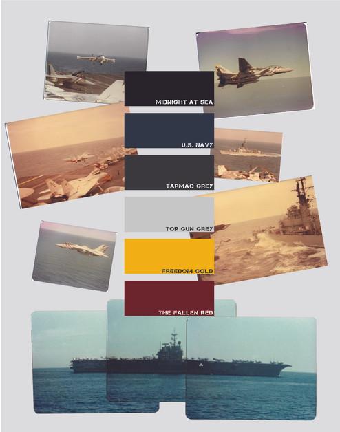 CV-67 Portfolio_Color.jpg