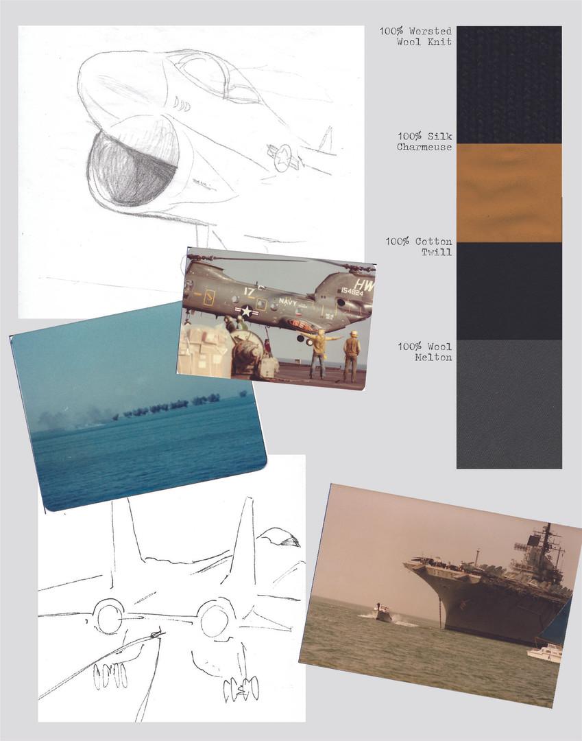 CV-67 Portfolio_Fabric.jpg
