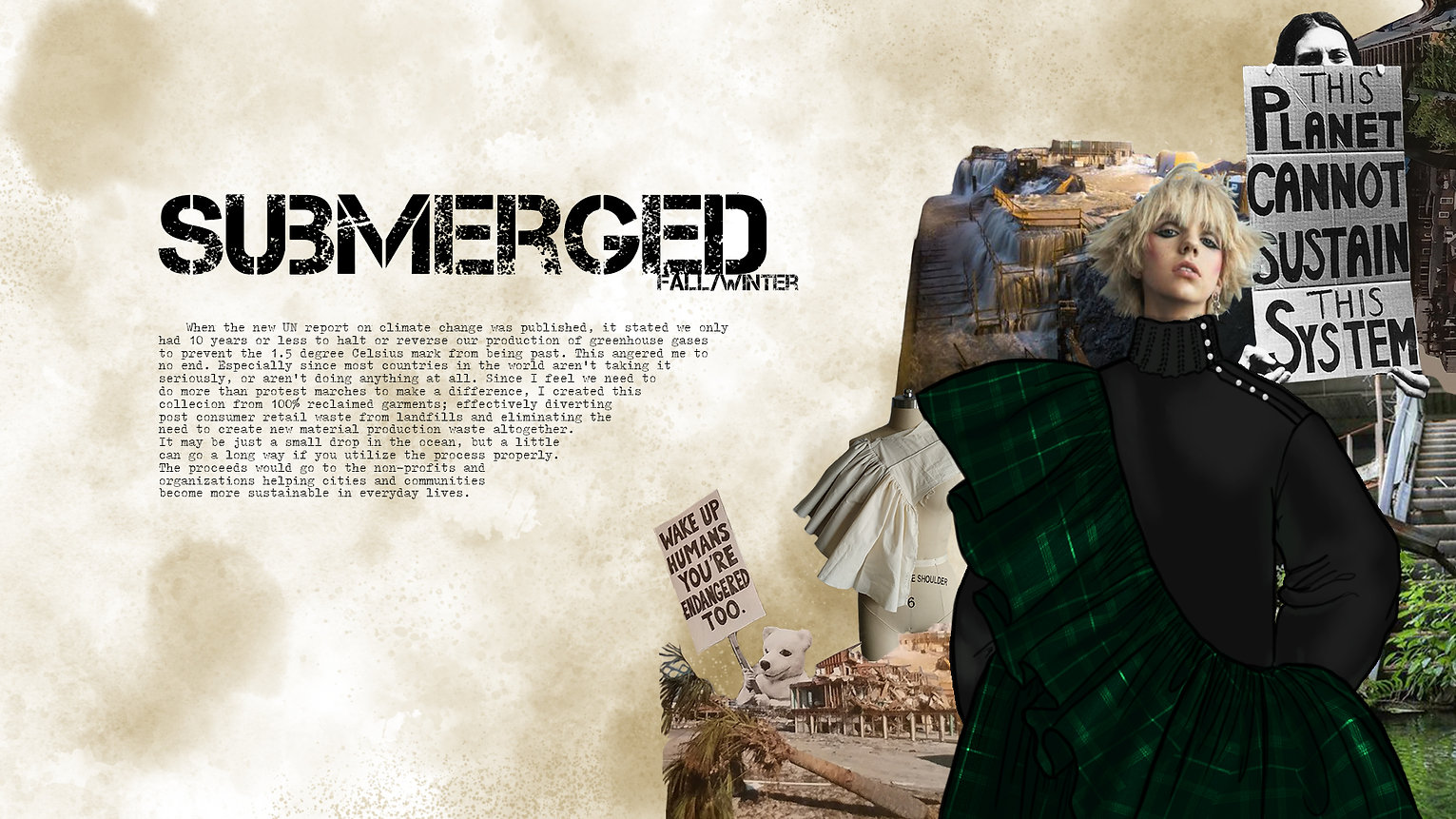 Submerged Intro Page Collage.jpg