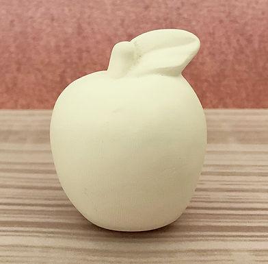 Apple Tiny Topper