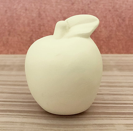 Apple Tiny Topper