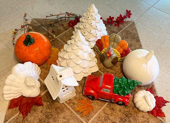 display-holiday ceramics2.jpg