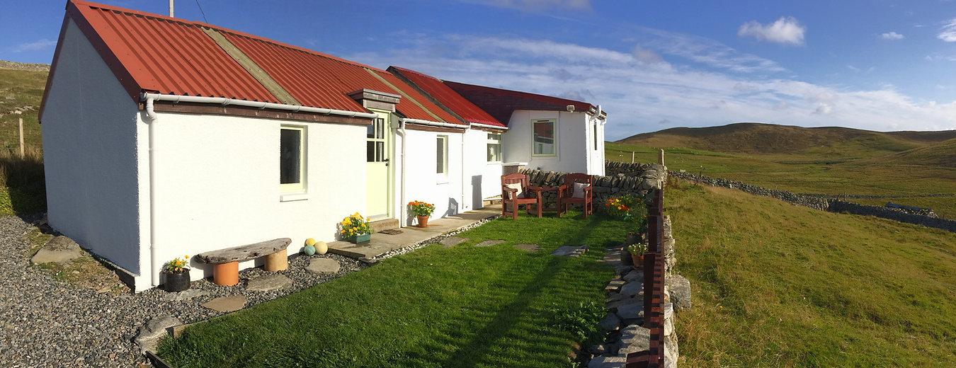 front cottage.JPG