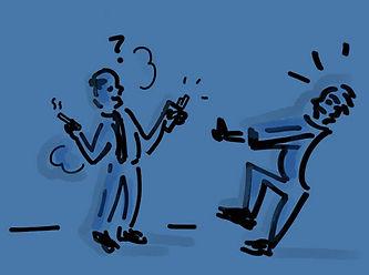 stop-smoking-treatment-Anim.jpg
