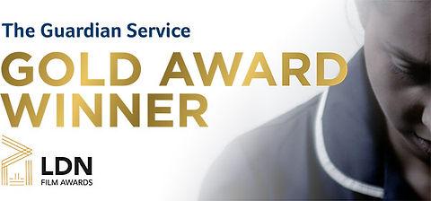 TVAwards_Awards_Posts.jpg