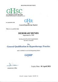2020-Certificate-GHR.jpg