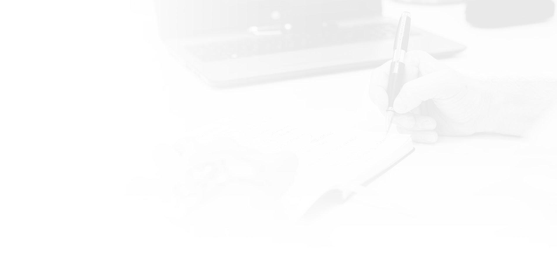 White-Services-banner-long.jpg