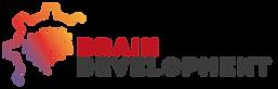 Brain-Development-Header-Logo.png