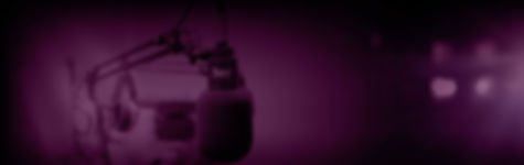 Podcast-page-banner.jpg