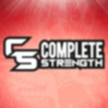Complete-Strength-square.jpg