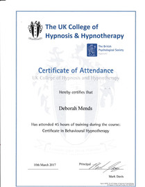 Certificate-Behavioral-Hypnotherapy.jpg